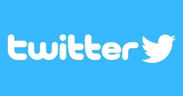 Шаги к покорению Twitter