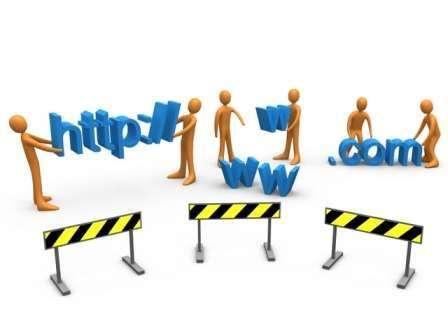 Зачем нужно создание сайта